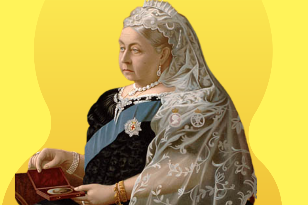 Queen Victoria, the Greatest Ruler of the 19th Century