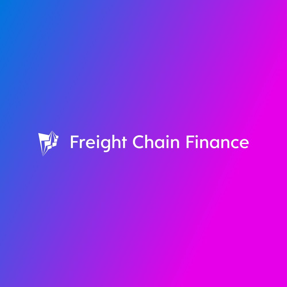 DEFI Freight Chain solution joins the FX Industry!