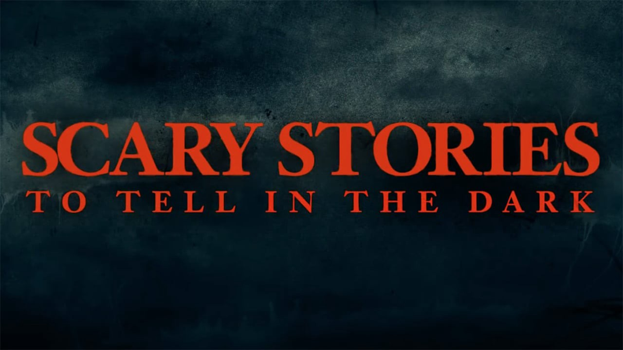 Scary Stories to Tell in the Dark (2019)GOOGLE drive✓ Movie Download+++