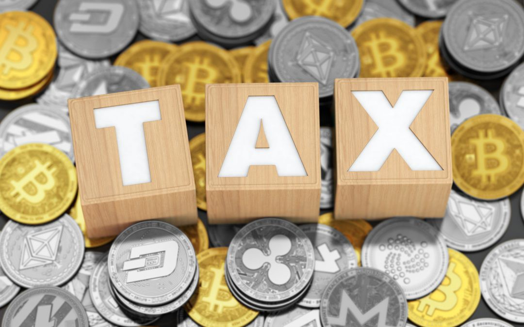 Korea Government is ready to Impose Tax on Cryptocurrency