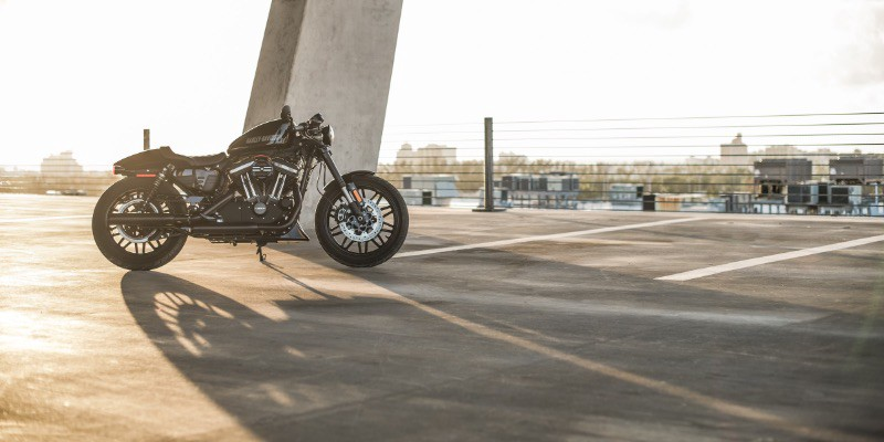 Amidst a significant and unexpected Q2 loss, Harley-Davidson continues to push forward.