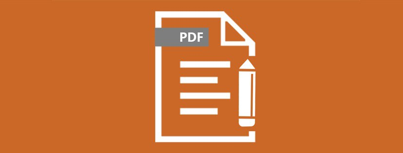 Definitive guide on editing PDF and PDF Editors (by Andrey Palagin)