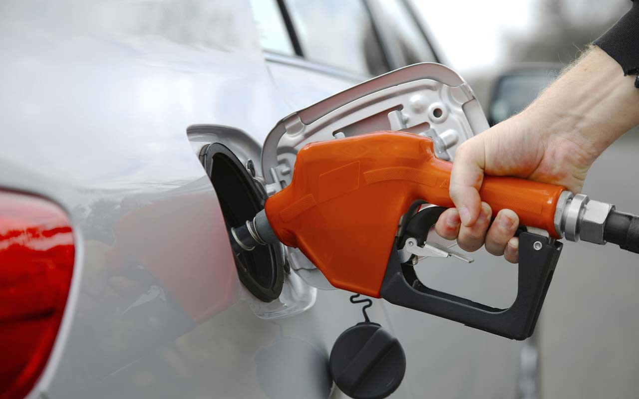 Senate bill could increase gasoline tax in New York by 55 cents per gallon