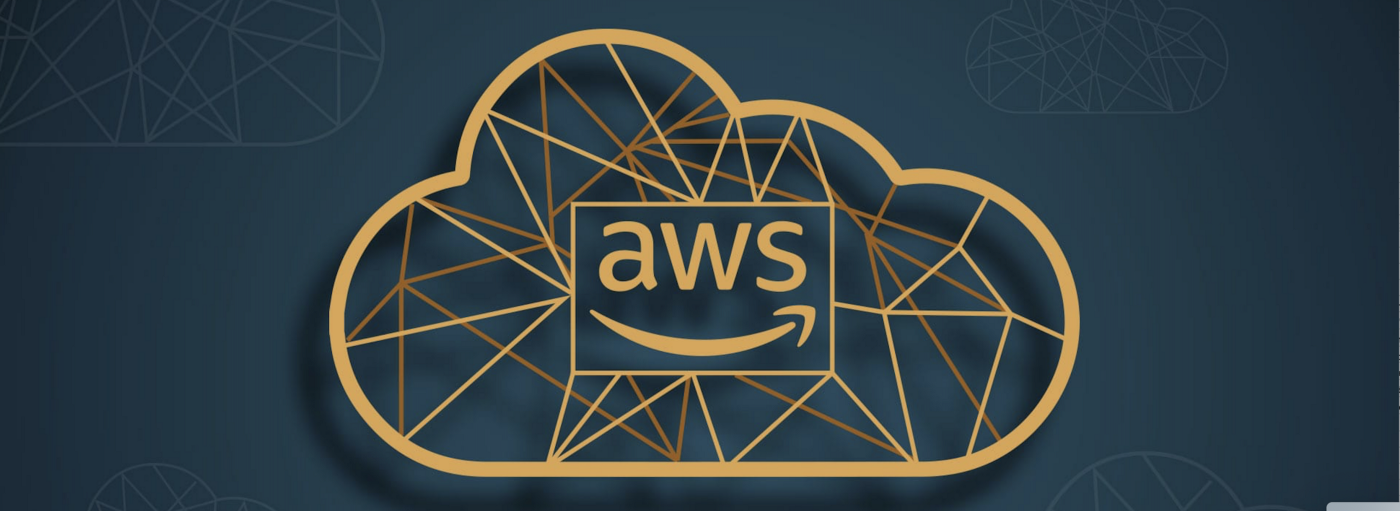 Source: https://www.congruentsoft.com/aws-consulting-services.aspx