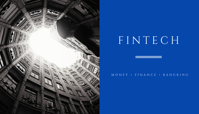 FinTech: Cryptocurrency, Money, Finance and Banking