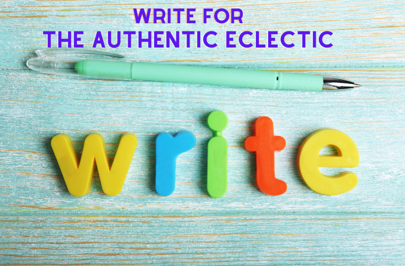write for the authentic eclectic alison tennent the authentic eclectic garrulous glaswegian medium