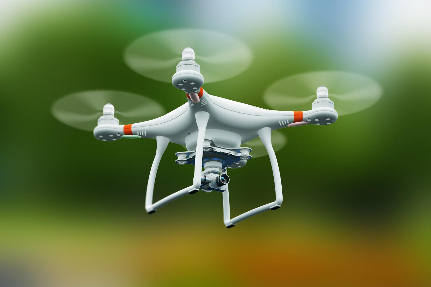 Reasons Why Drones are the Future of Business