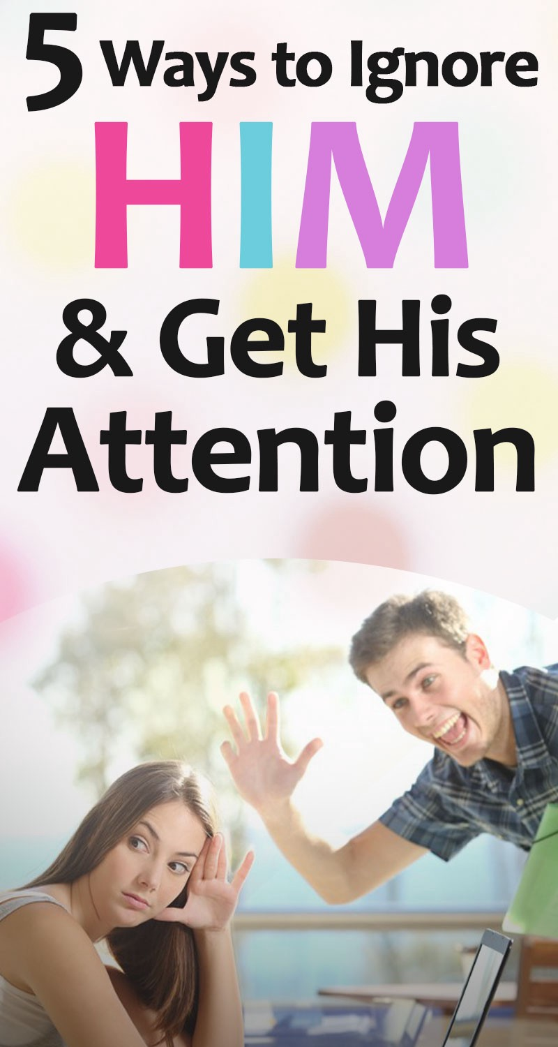 Get tips to boyfriend how on a How do