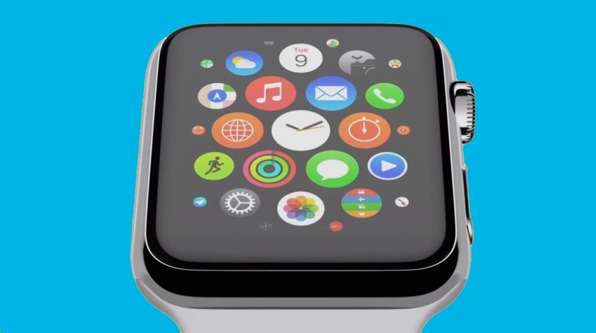Wearable devices and the impact they have on classroom students.   by Tim  Hart   Medium