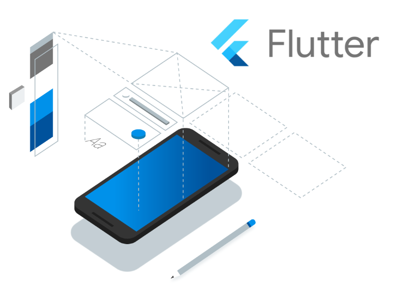 What Is Flutter?
