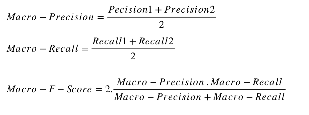 Predicting Tags for the Questions in Stack Overflow