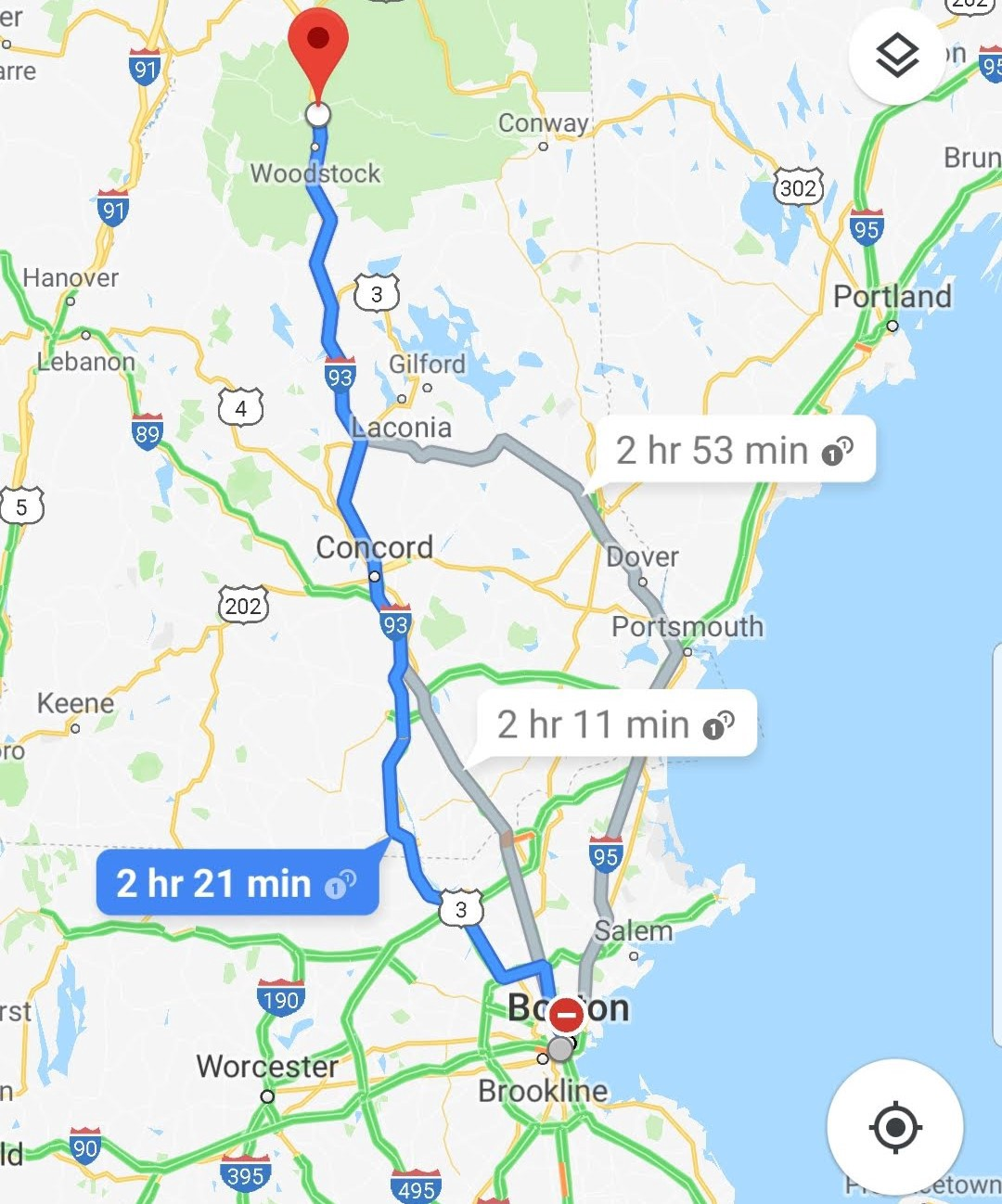 Everyday UI: Google Maps and Toll Roads - Yun Heng - Medium on toll roads in tampa fl, bridge map, pittsburgh on us map, ocala fl map, traffic map, street map, parks map, rail map, garland tx map, toll roads in ca, roman roads map, toll new york, route map, toll roads in south carolina, library map, toll roads in france, ntta toll map, london congestion charge map, richland county sc gis map, toll roads orange county california,