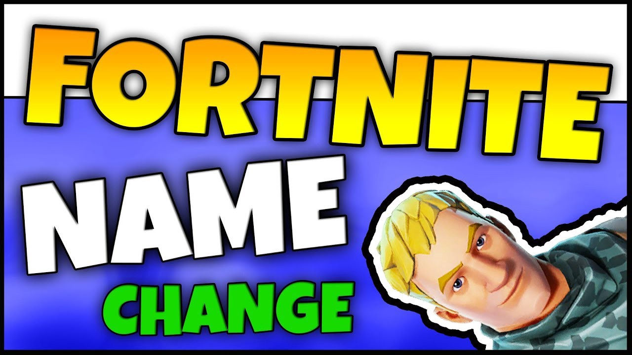 How to Use Fancy Texts for Naming Fortnite Characters