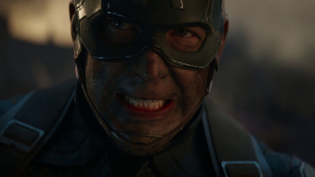 The Complete Review and Recap of Avengers: Endgame and Phase 3 of