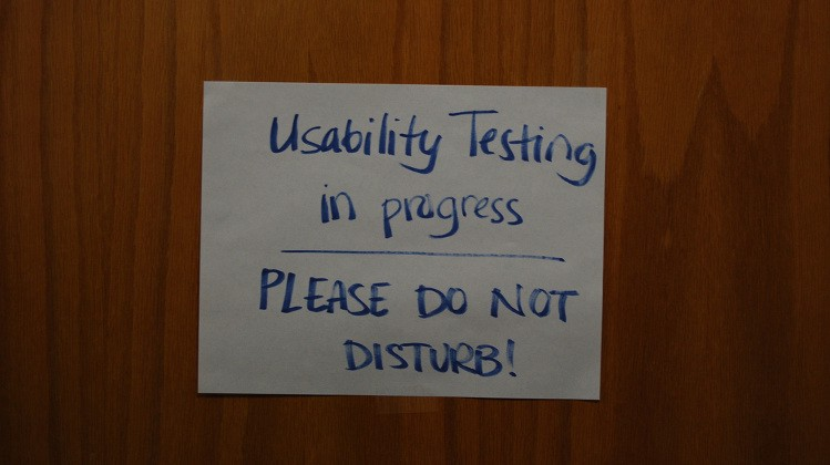 4 Challenges with VR Usability Testing - Halo Labs
