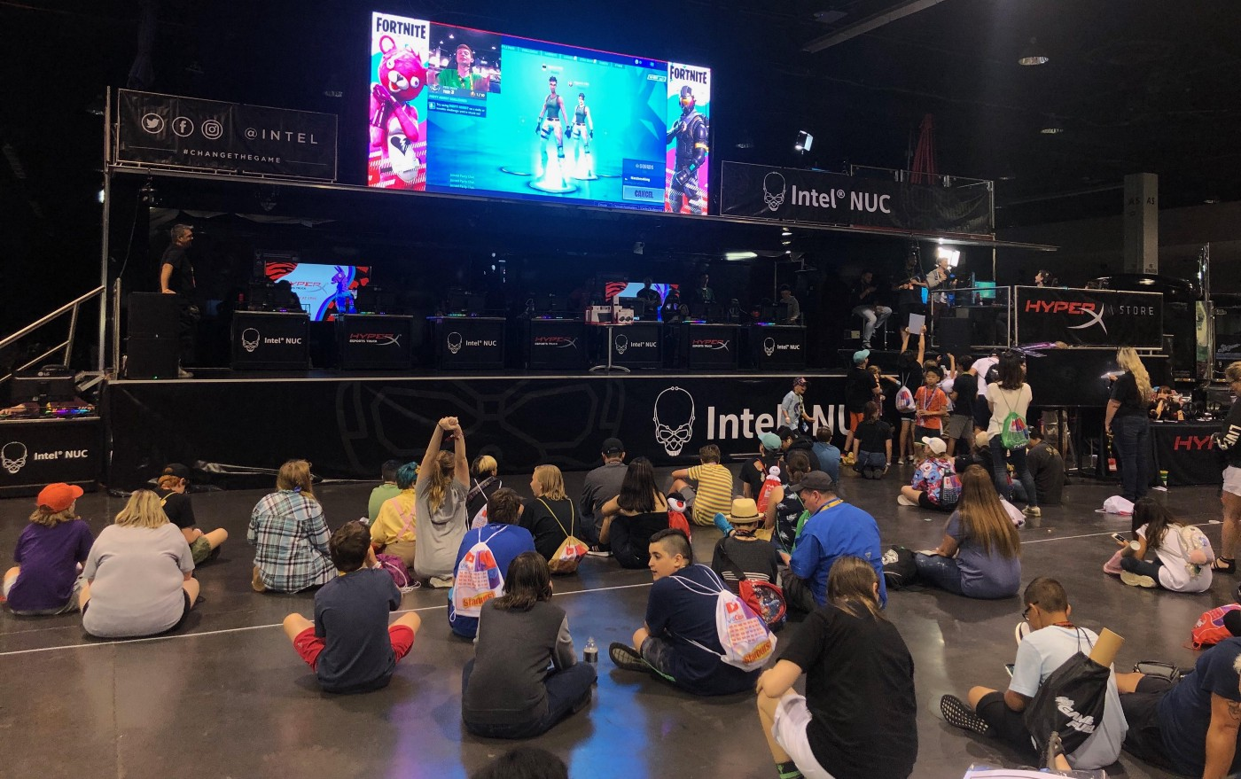 What VidCon means for the future of social media platforms – TechCrunch 4