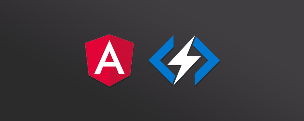 Run Angular CLI repos directly in your browser - Angular Blog
