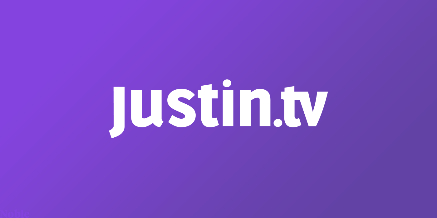 JTV usernames are now yours for the taking - Twitch Blog