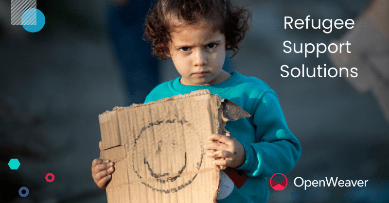 Refugee Support Solutions