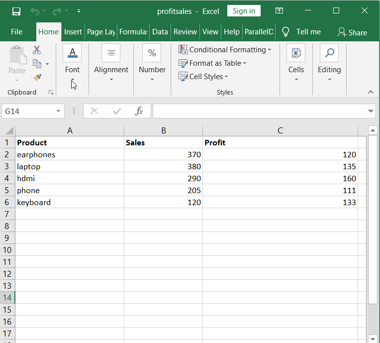 Replace Data Source without Recreating Reports in Tableau