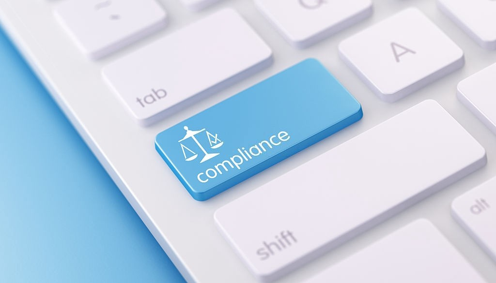 Everything you need to know about IC Compliance