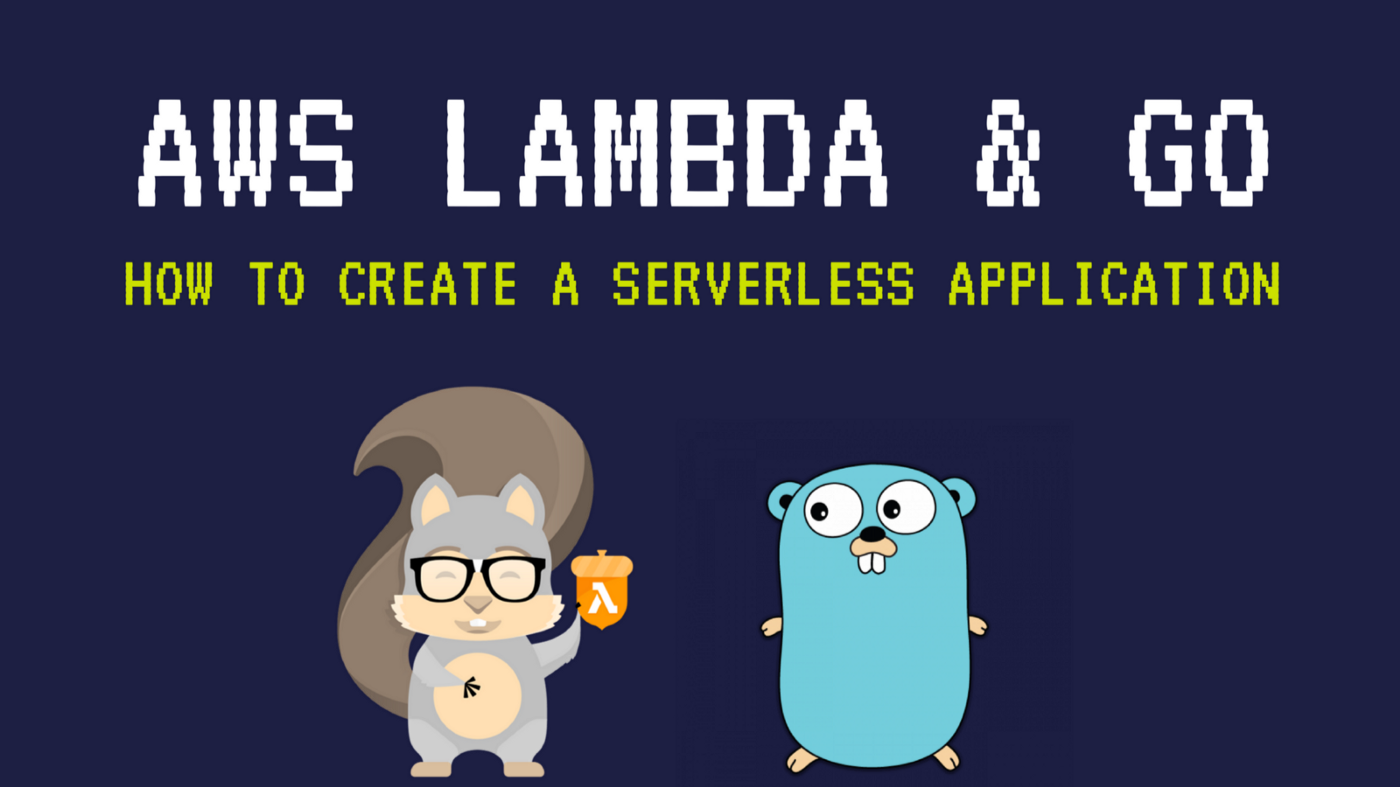 Google Flutter with AWS Lambda to build a serverless mobile app for