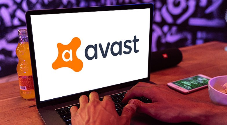 why wont avast open