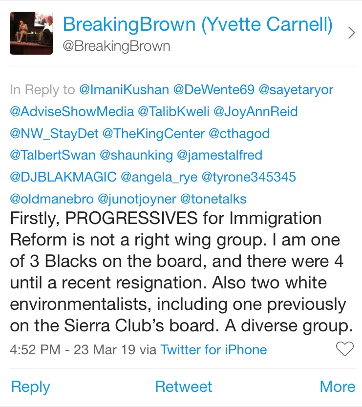 why ados is trash receipts attached   talib kweli greene   medium what most ados folks say when i present the evidence that yvette carnell is  a fraud is to look at their website adoscom on this site created by  ados