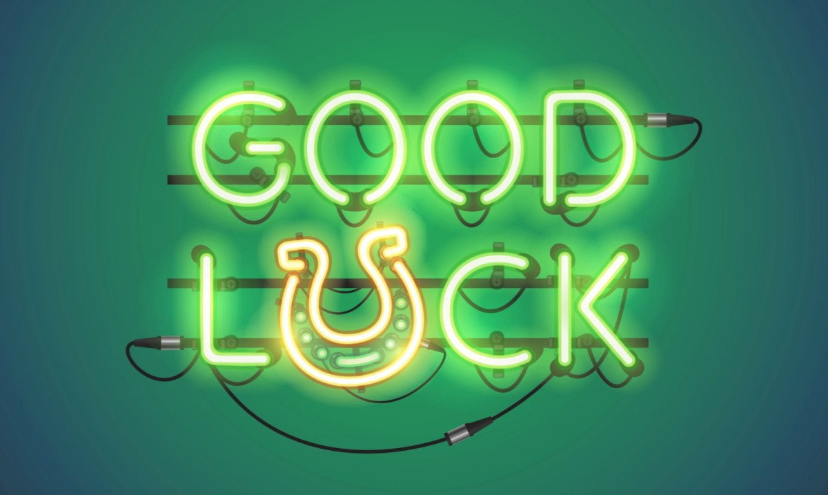 luck spell, spell casting service, casting spell to gain karmic rewards, attract good fortune, bring good luck.