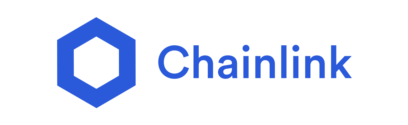 Chainlink integrates real time Ethereum data oracle eth.events