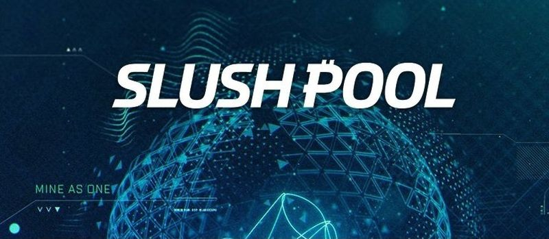First-ever block mined using Overt-AsicBoost: Slush Pool plans