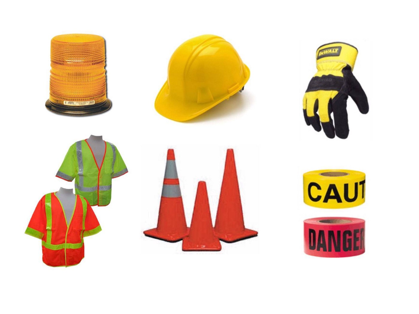 Safety Helmet | FIre Alarm and industrial Safety Equipment in Ahmedabad