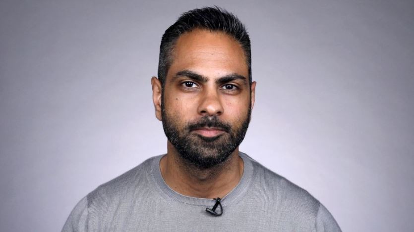 Ramit Sethi—I Will Teach You To Be Rich