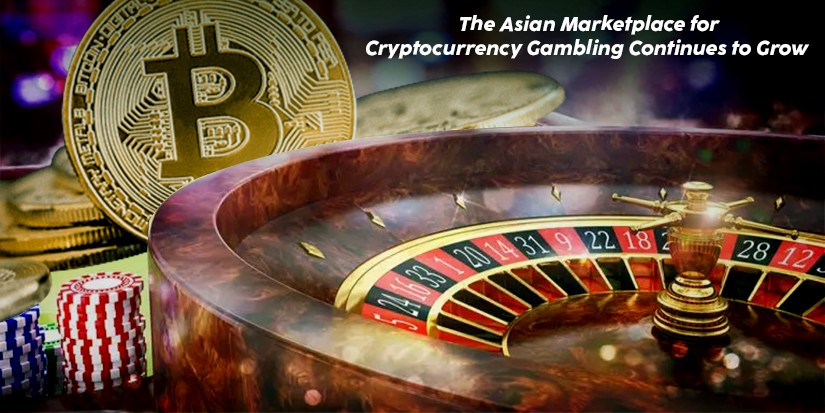 Bitcoin gambling sites are driving this industry, and their number is growing at an exponential rate as more people adopt cryptocurrency. Also included in this section are Bitcoin poker rooms and Bitcoin dice sites, both of which are well-liked by the online gambling community.