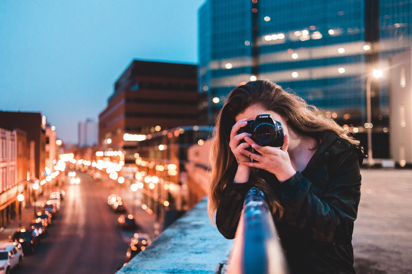 Manage Your Time As A Photographer