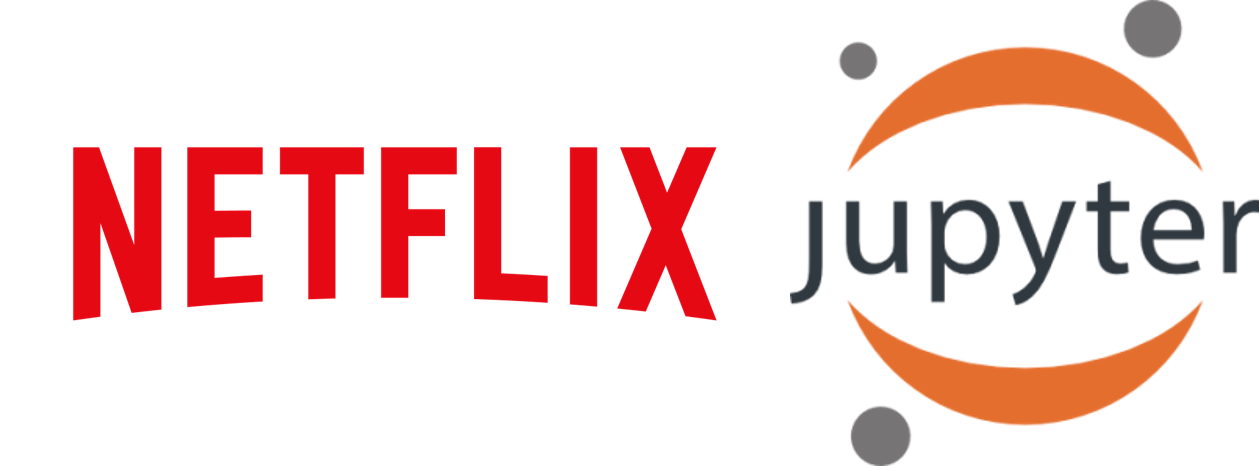 Inside Netflix's Notebook-Driven Architecture - Good Audience