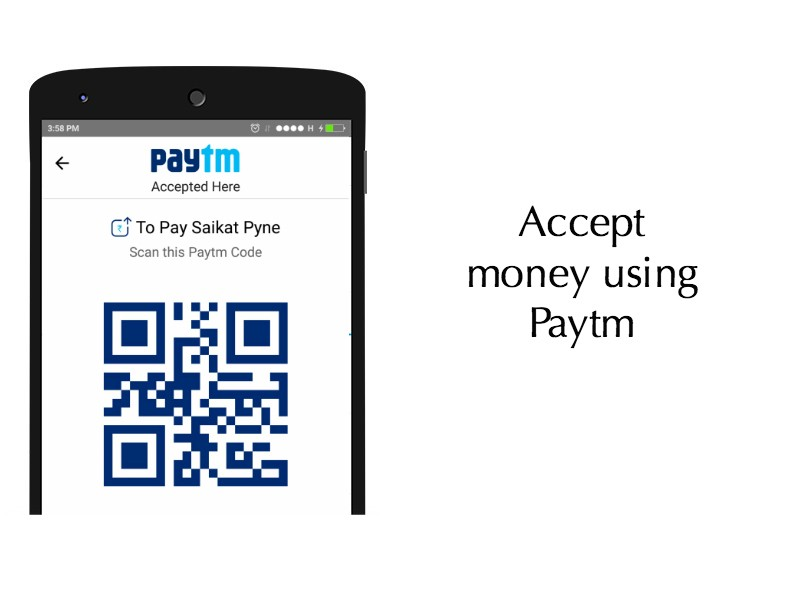 How to use Paytm - Paytm Blog