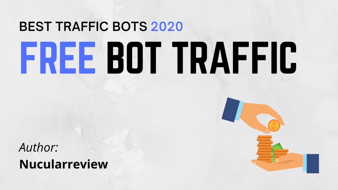 https://traffic-creator.com/website-traffic-generator