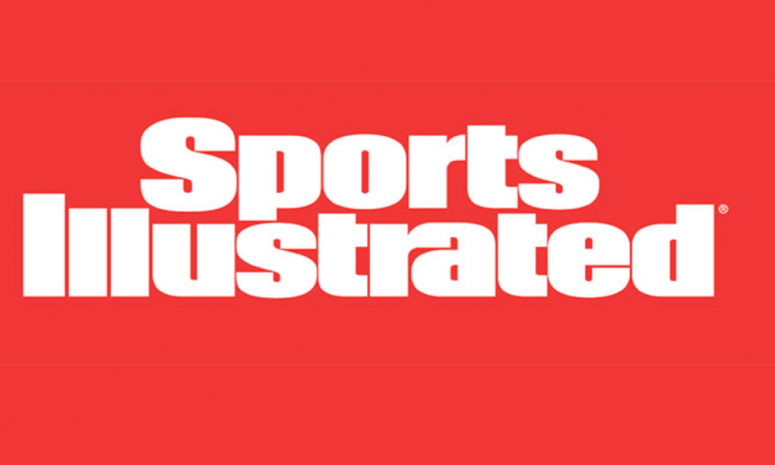 Ross Levinsohn's Sports Illustrated shows fastest growth in company history