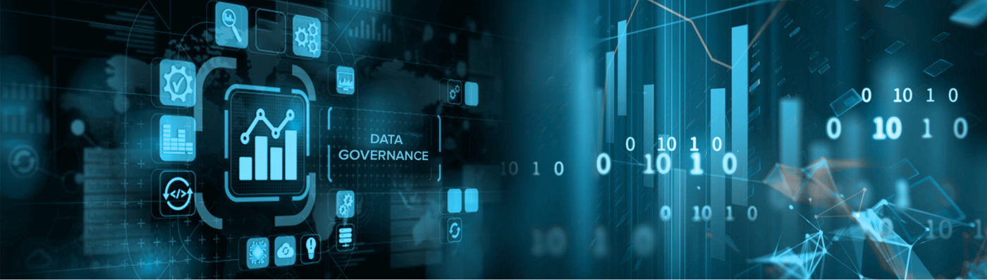 How to Measure the Business Value of Data Governance—https://www.amurta.com/blogs/how-to-measure-the-business-value-of-data-governance/