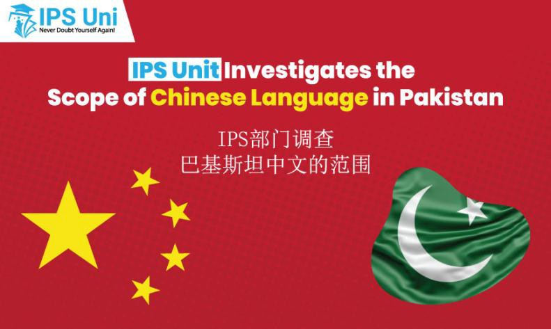 Chinese Language Short Course, Modern Language Institute, Short Courses, IPSUni,
