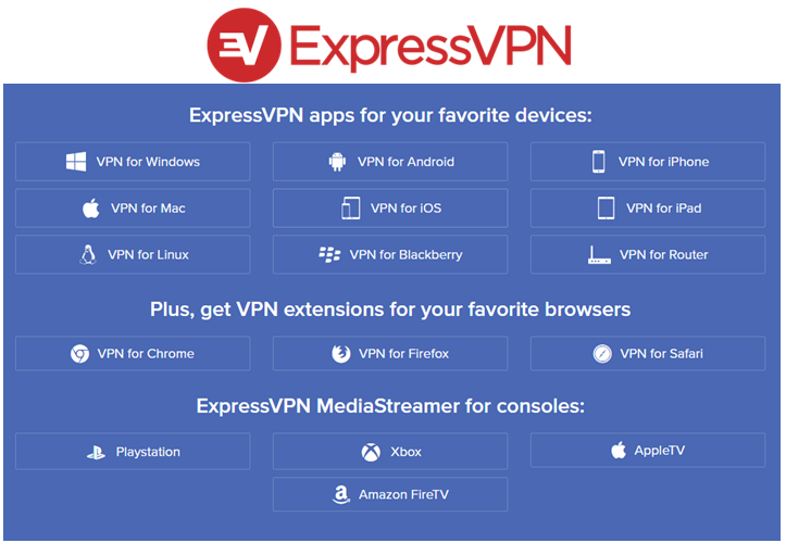 ExpressVPN Review 2018: Save 49% With 3 Months Free Special Deal