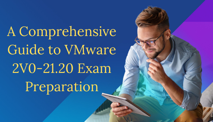 https://www.vmexam.com/vmware/vmware-vcp-dcv-2020-certification-exam-syllabus