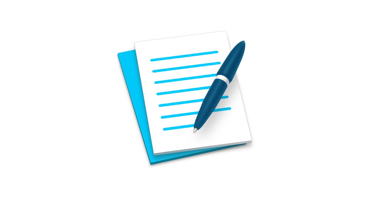 GoodNotes for Mac is here - GoodNotes Blog