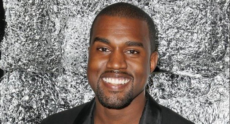 Every Kanye West Song, Ranked - pete - Medium