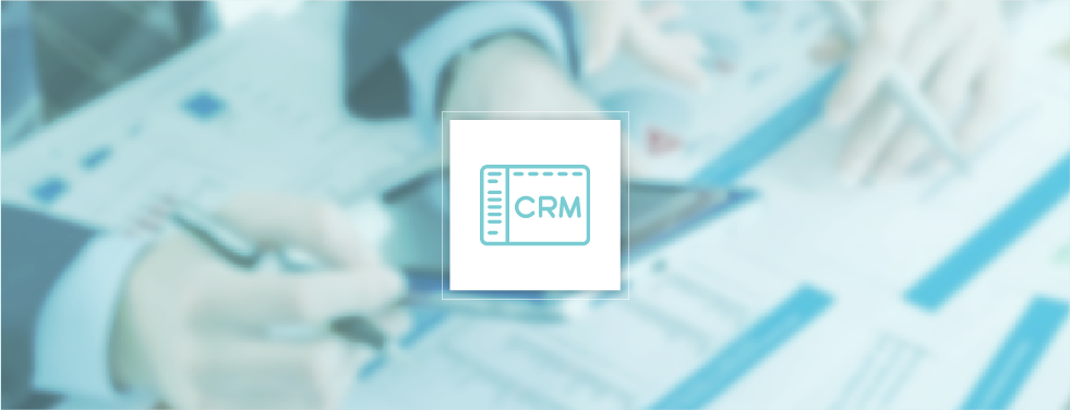 BPA For CRM Workflow Automation