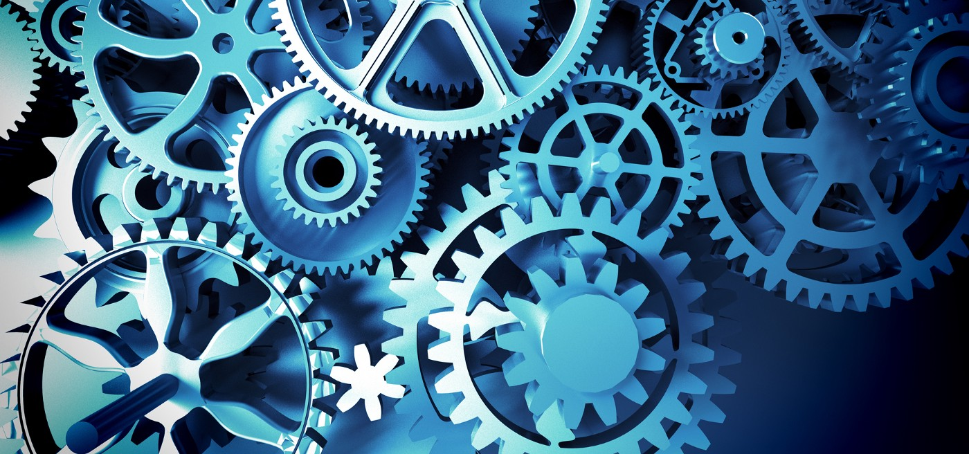 """Gears. Attribution: <a href=""""https://pngtree.com/free-backgrounds"""">pngtree.com</a>"""