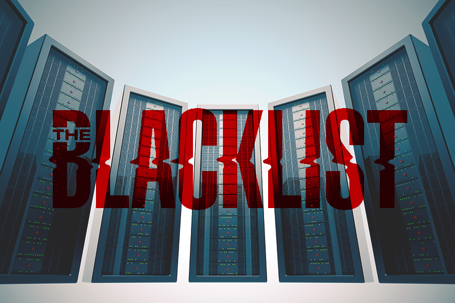 How to Configure Firewall, Whitelist and Blacklist in a self-hosted