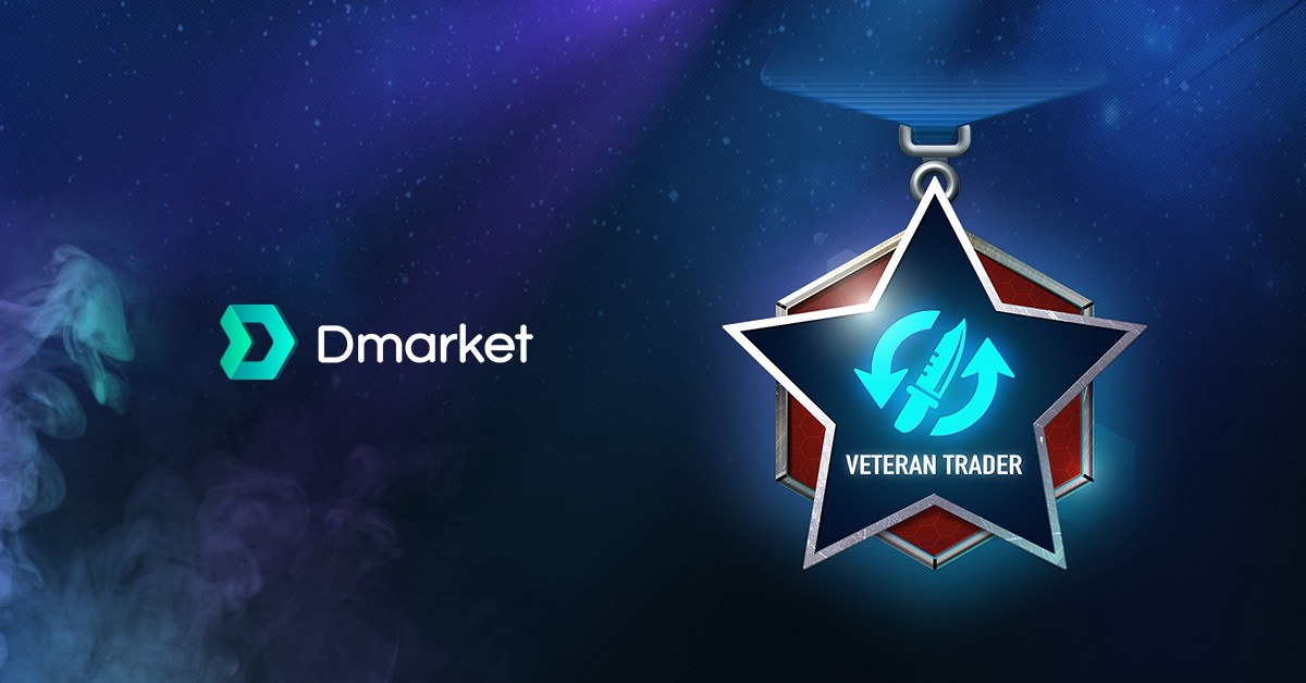 New Payment Methods and iOS Wallet v 1 1 0 - DMarket - Medium