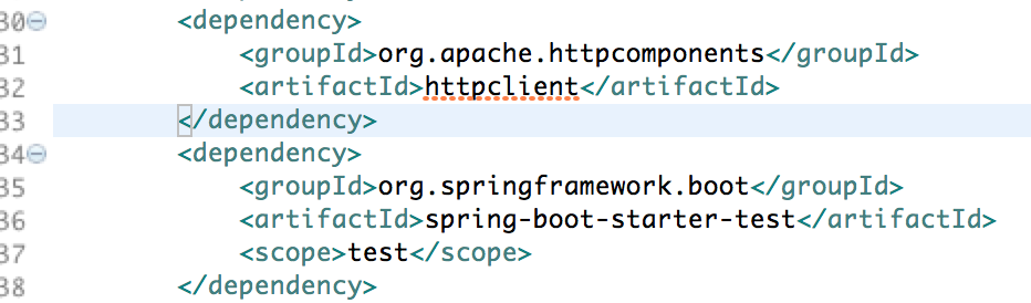 2 way ssl with Spring Boot microservices — Part 1 - Niral Trivedi